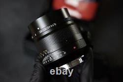 7artisans 75mm f1.25 F/1.25 LNIB Leica M Mount