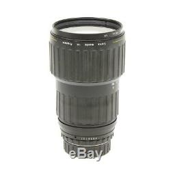 Angenieux 180mm f/2.3 DEM APO Lens for Leica R Mount