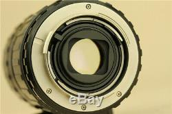 Angenieux 35-70mm f/2.5-3.3 Zoom Leica R mount lens
