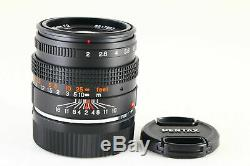 B V. Good Konica M-HEXANON 50mm f/2 MF Lens for Leica M Mount From JAPAN 5736