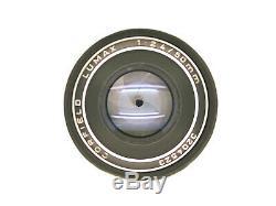 Corfield Lumax 50mm f2.4 (L39, M39, LTM, Leica Thread Mount, Screw)