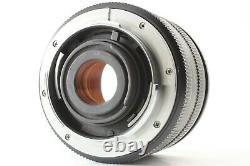 EXC+5Leica Wetzlar Elmarit R 35mm F/2.8 R Mount 3Cam Type II From Japna #884