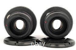 HELIOS 44 2/58mm Leica L mount ANAMOPHIC BOKEH&FLARE Panasonic S1R S1 S1H S5