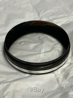 LEICA NOCTILUX (TLS) 50mm T0.95 PL MOUNT (VV/LF/FF) ASPH