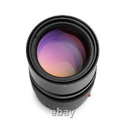Leica 135mm f3.4 APO-TELYT-M #11889 in 6-bit M mount