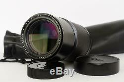 Leica Leitz Vario-Elmar-R 80-200mm 14.5 (Leica R mount)