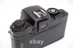 Leica R4 Classic 35mm Film SLR For R Mount Lenses. WORKING