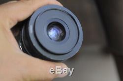 Leica R mount Tamron 28mm F 2.5 for Leicaflex SL, SL2 R3, R4, R5, R6, R7, cameras
