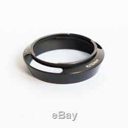 (MINT) Minolta M-Rokkor 28mm f/2.8 Leica M Mount CLE