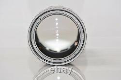 Mint LEICA TELYT 280mm F4.8 L Mount MF CANADA Telephoto Lens from Japan L133