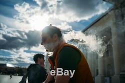 REAL EU SHIP! 7Artisans FE-PLUS 28mm f/1.4 lens for SONY! (Leica-M-mount)