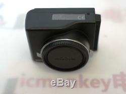 Ricoh GXR mount A12 Leica M mount Brand new in box in stock