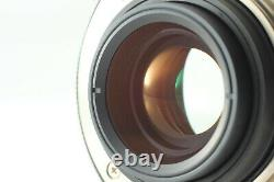 TOP MINT withHood Voigtlander Ultron 28mm F1.9 Asph L39 Leica Screw Mount Japan
