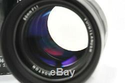 Voigtlander 50mm f1.1 NOKTON, Leica M mount rangefinder lens for Bessa, Leica