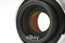 Voigtlander Ultron 28mm F/2 Mf For Leica M /vm Mount Mint+++ From Japan